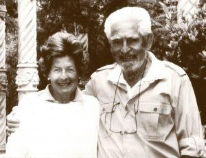 EhepaarKoehler