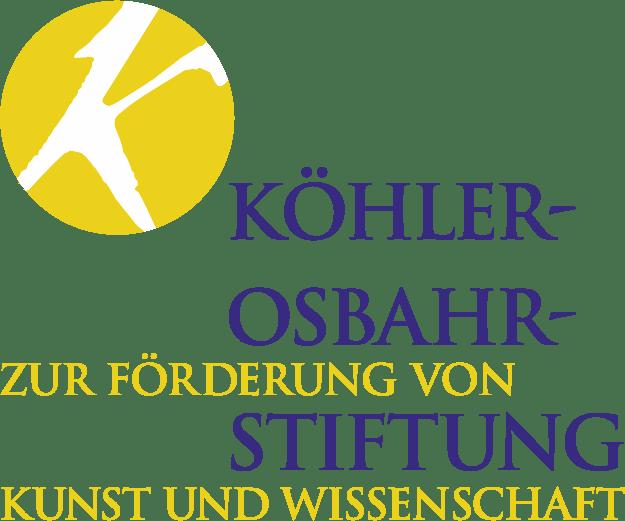 KOS-Logo