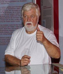 Werner Poehling