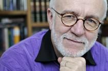 Mathematiker u. Physiker Ernst-Peter FISCHER
