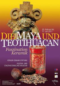 maya-titel