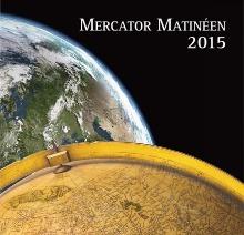 mercator-2015