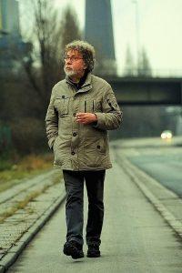 Werner_Muth-Frank_Hohmann-d