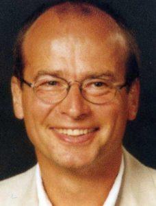 dr-albrecht-sauer